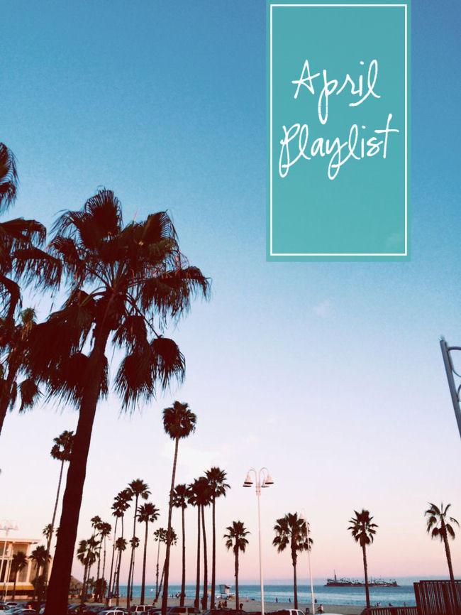 April-Playlist-Progression-By-Design