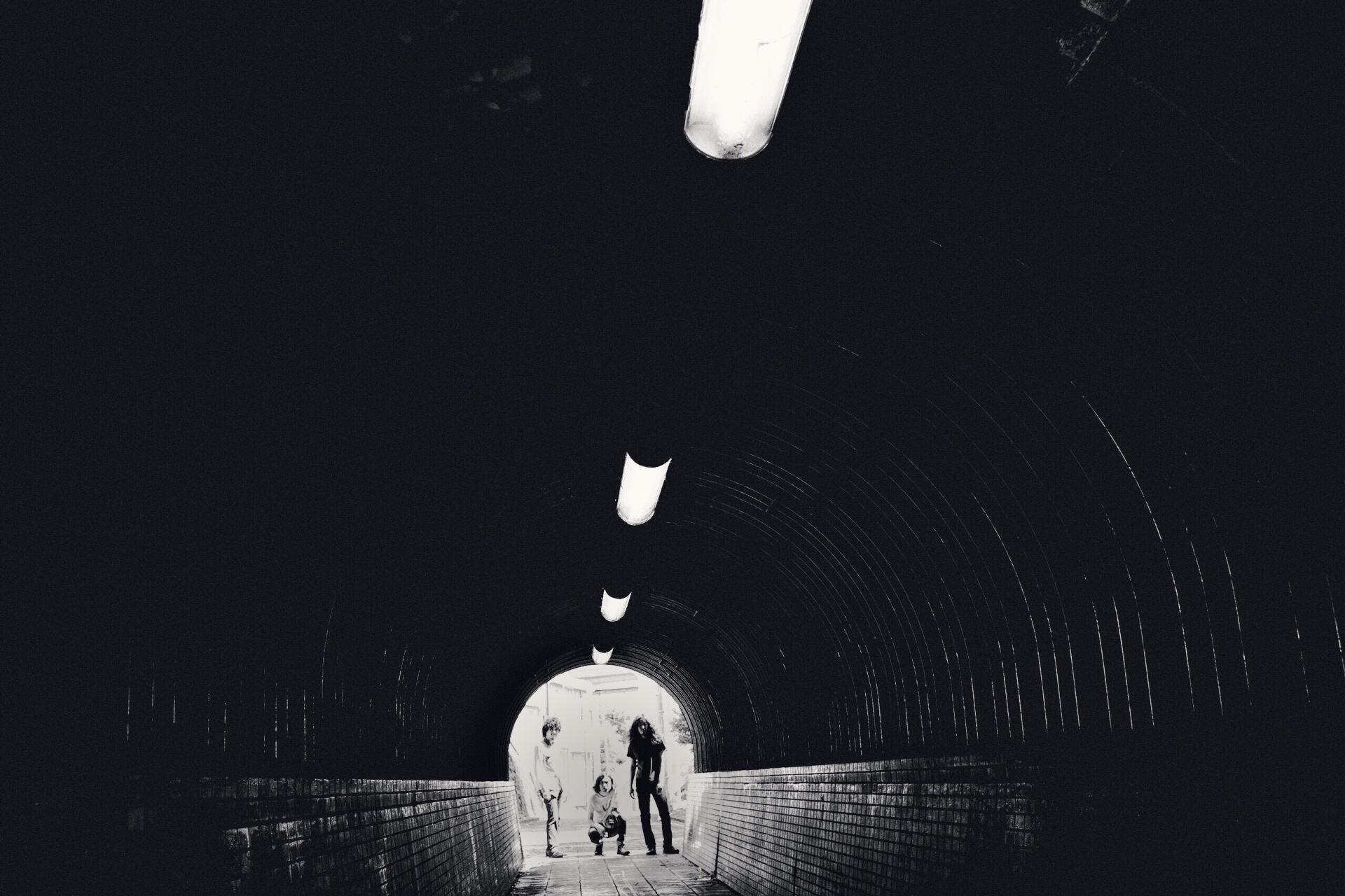 18/05 – MINAMI DEUTSCH (jp) + Orval Carlos Sibelius (fr) / La Cave aux Poètes, Roubaix