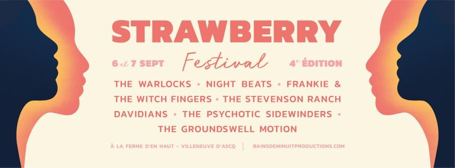 StrawberryFest_BannierePage_2